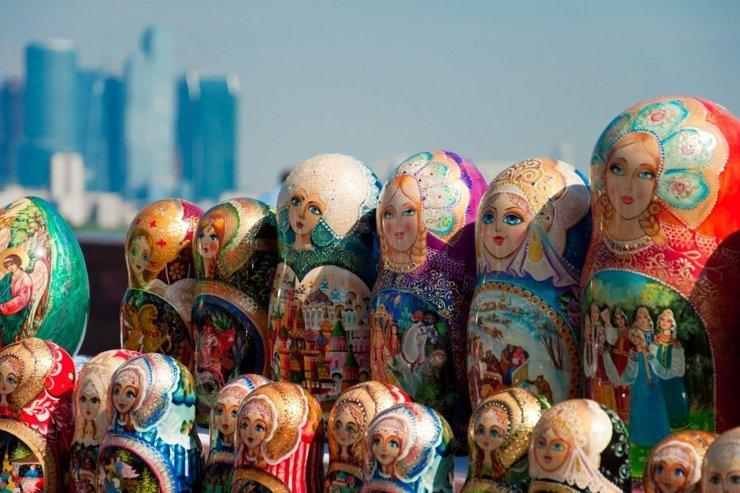«Не успеваем продавать!». Где в России ажиотажный спрос на недвижимость