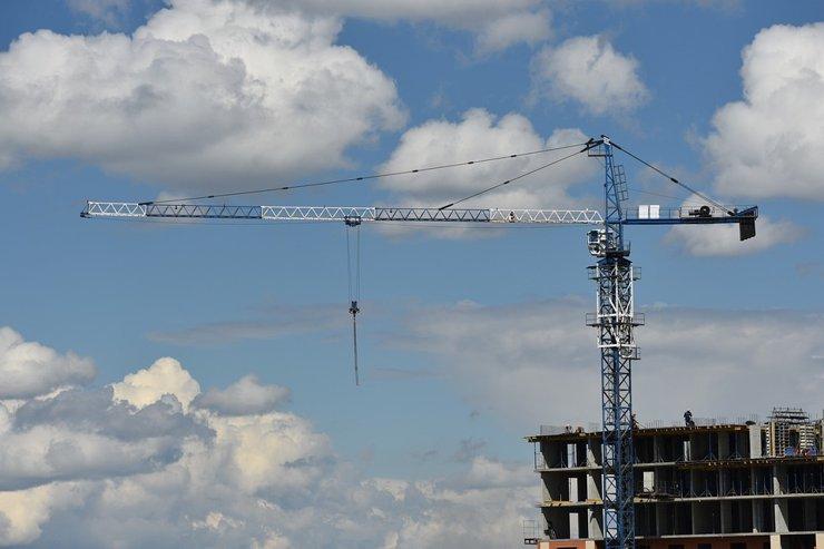 Что будет с ценами на жилье?