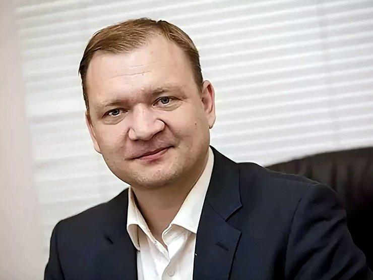 Андрей Савельев: «Последние 10 лет на рынке рулит покупатель»
