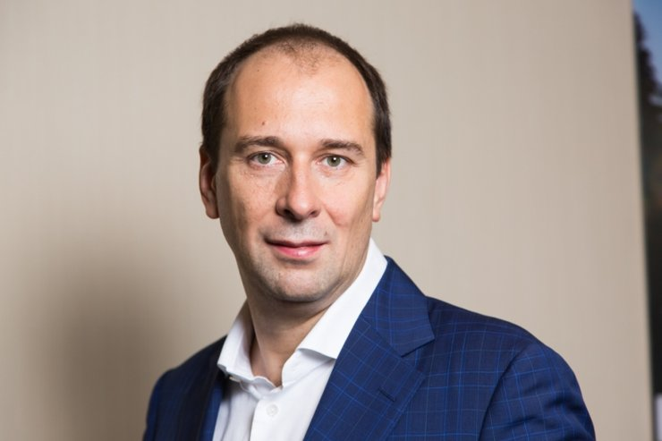 Денис Бабаков: «Все показатели говорят о том, что цены будут расти»