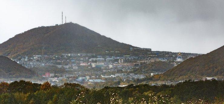 На Камчатке могут снизить цены на частные дома