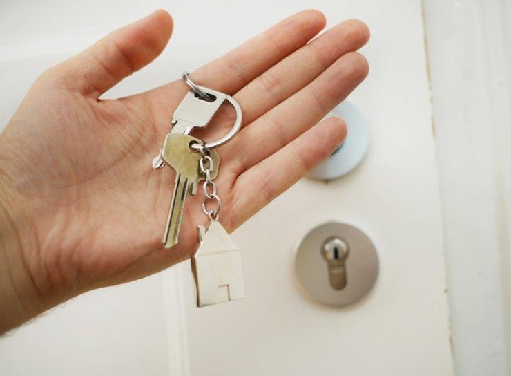 Льготная ипотека изменила расстановку сил в пользу новостроек