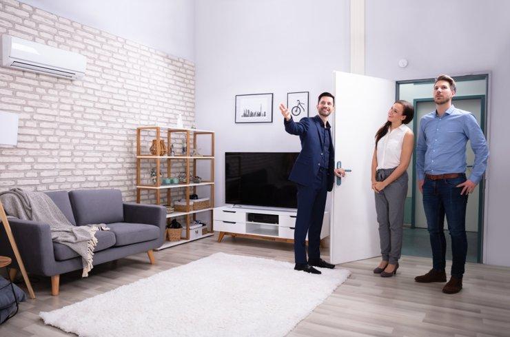 Разум и чувства: уместны ли эмоции в сделке с недвижимостью?