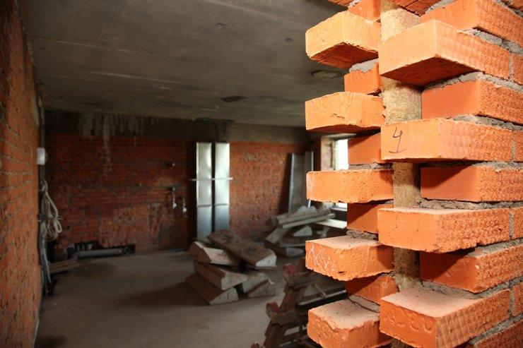 В Москве согласование проекта перепланировки квартир перевели в электронный формат