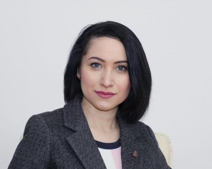Камила Фазлыева: «Ипотека с господдержкой выполняет функцию аппарата ИВЛ»