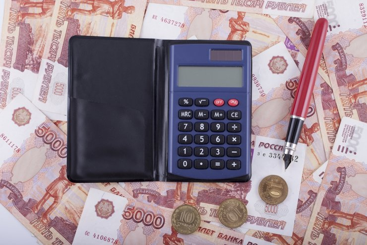 Выросло число заемщиков, оформляющих кредиты на первый взнос по ипотеке