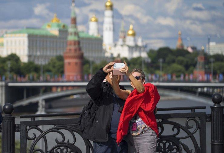 Десять изменений к лучшему в жизни москвичей