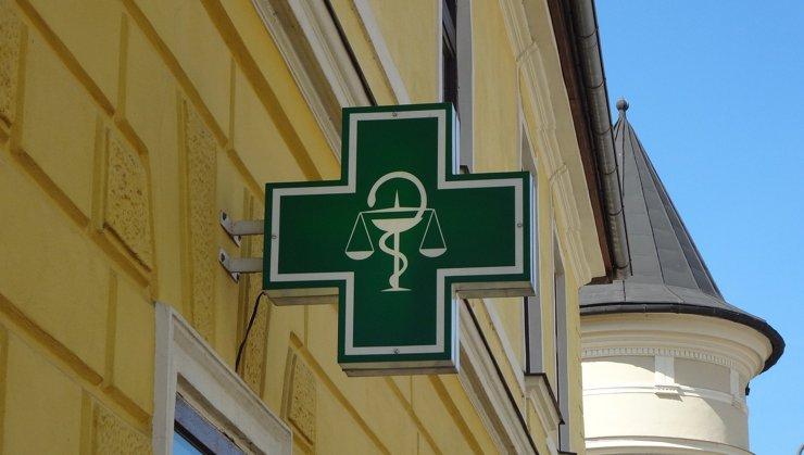 Из-за новых СанПиНов аптеки в жилых домах могут закрыть