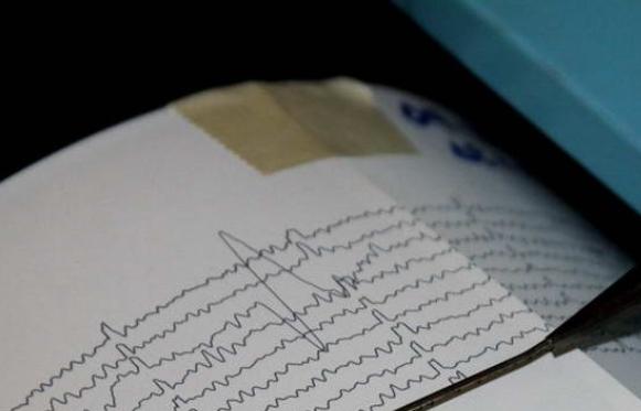 Землетрясение ощутили 392 населенных пункта Иркутской области и Бурятии