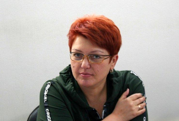 Ольга Власова: «Из-за коучинга мы получили рынок риэлторов-неучей»