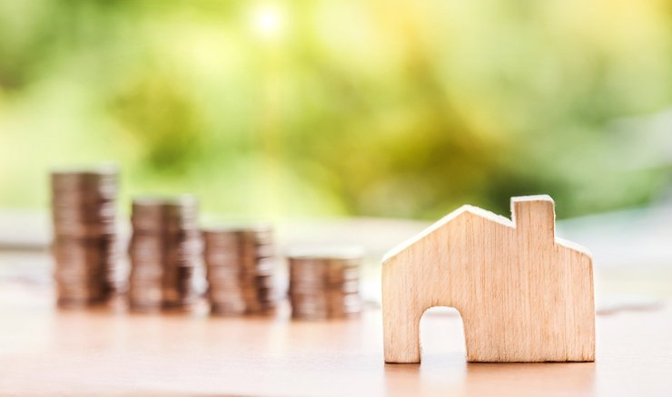 Россия поднялась на пять строчек в мировом рейтинге роста цен на жилье