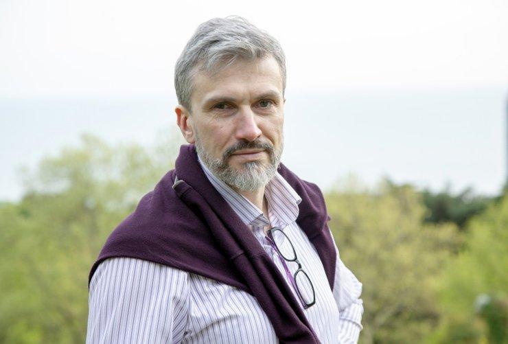 Дмитрий Щегельский: «Цены скоро упадут процентов на 15»