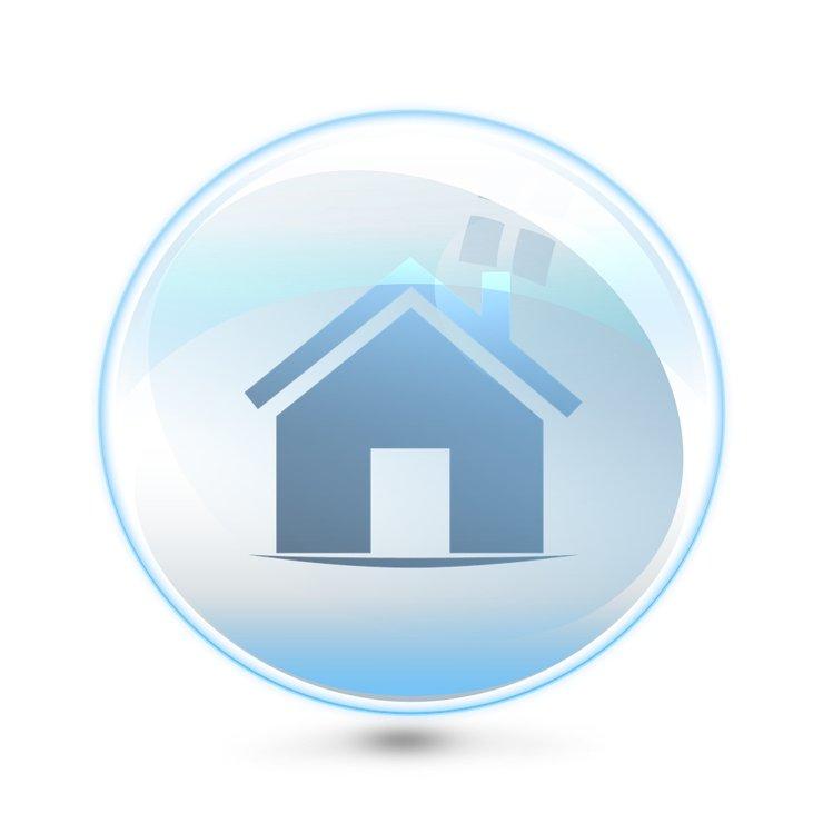 В Минстрое не опасаются образования ипотечного «пузыря» из-за продления льготной программы