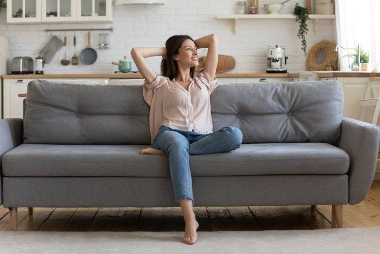 Как изменилась доходность апартаментов в 2020 году?