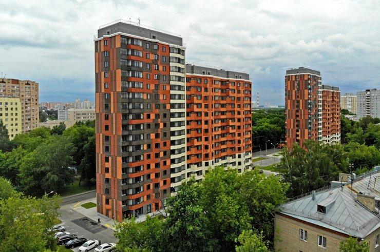 Заработать на реновации: выгодно ли покупать квартиру в хрущевке?