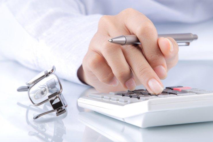 Столица поставила рекорд по сделкам с использованием эскроу-счетов