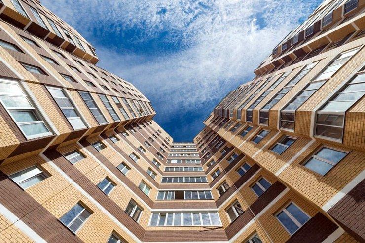 Рост цен сводит на нет эффект от снижения ипотечных ставок