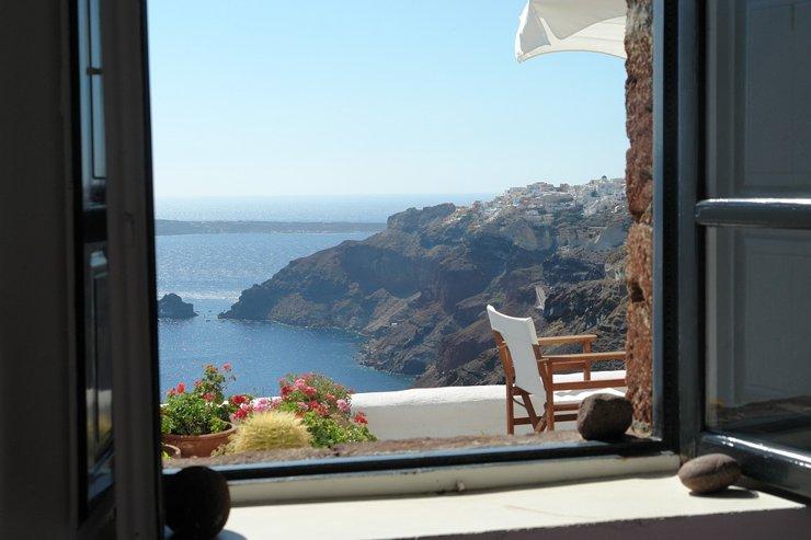 Что нужно знать, если вы решили обзавестись домом у моря
