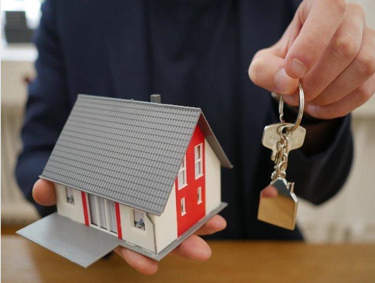 Свыше 11 тысяч обманутых дольщиков Московской области получили квартиры