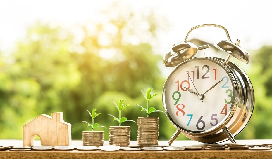 В трех регионах России накопить на первоначальный взнос по ипотеке можно всего за год