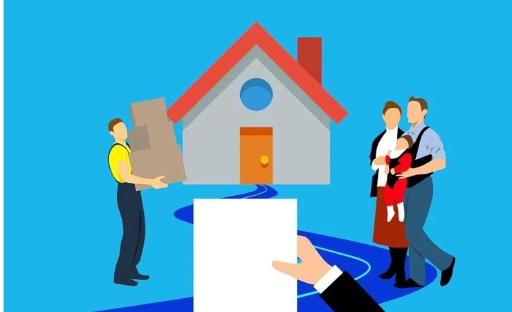 Сельская ипотека: новые правила