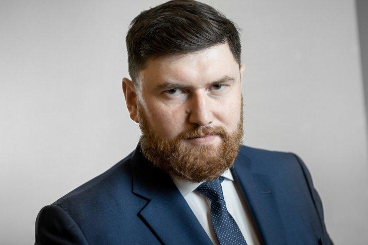 Павел Лепиш: «Снижение цен столице не грозит в ближайшие два–четыре года»