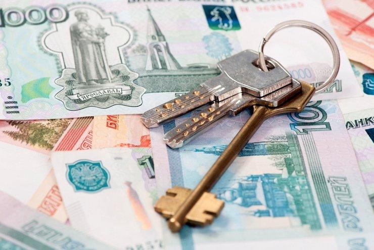 Не полагайся на пенсию — вложись в недвижимость
