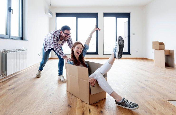 Выгоднее, чем 6,5%: обзор льготных ипотечных программ