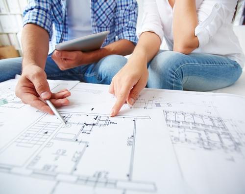 Сведения о недвижимости в ГИС ЖКХ дополнят информацией из ЕГРН
