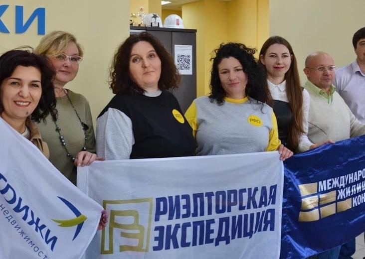 Яна Лурье, Наталья Моисеева: «Если бы нам сказали, что квартира в Мурманске выгодна для инвестиций, мы бы рассмеялись»