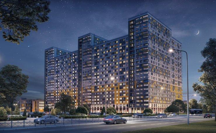 Апартаменты вместо квартиры: когда это выгодно?
