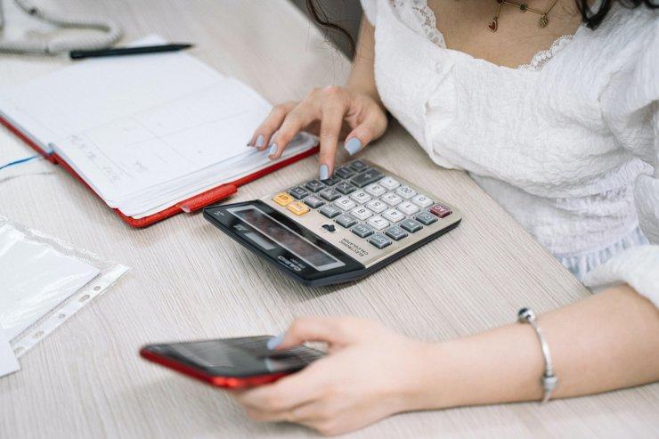 Предоставление налогового вычета при покупке жилья упростят