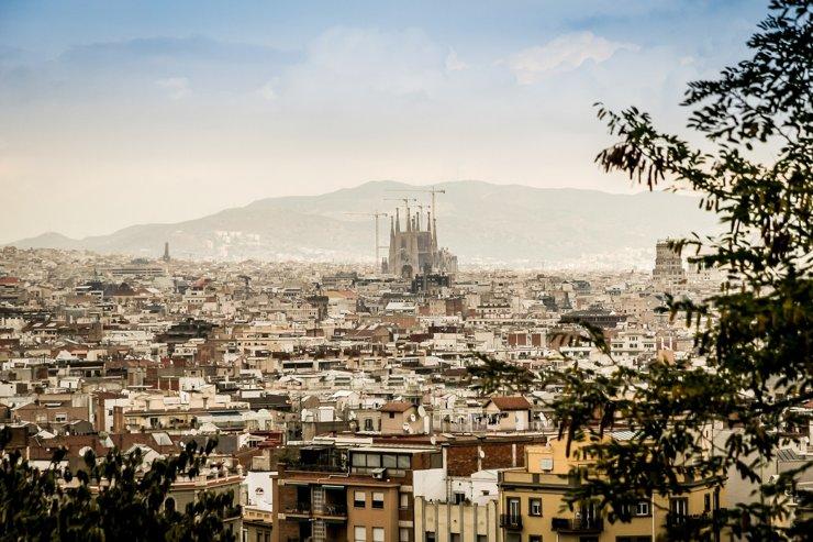 В Испании запущена масштабная распродажа жилья