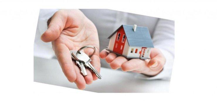 Изменение начала срока владения для квартир, купленных по ДДУ