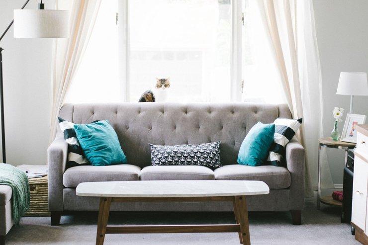 Мебельная отрасль находится на грани выживания