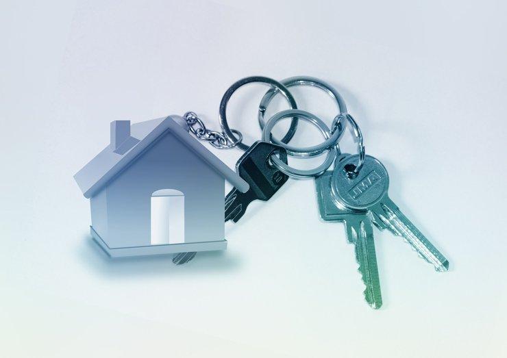 Минстрой: к 2030 году средняя ипотечная ставка снизится до 6% годовых