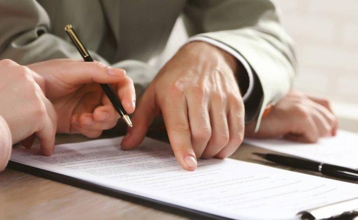 Как сделать договор купли-продажи максимально защищающим интересы покупателя?