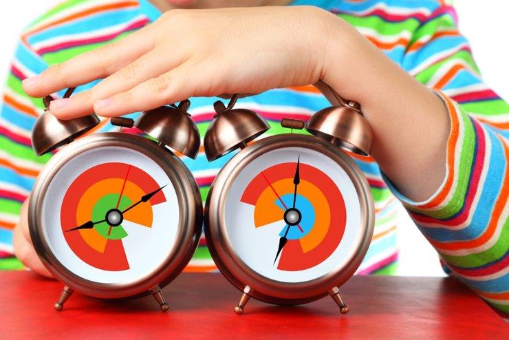 Досрочное погашение ипотеки: время — деньги