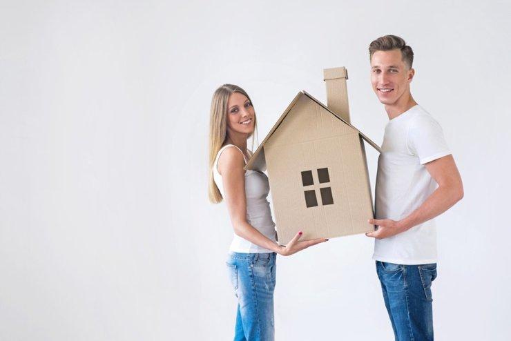 Нужна ли молодежи льготная ИЖС ипотека?