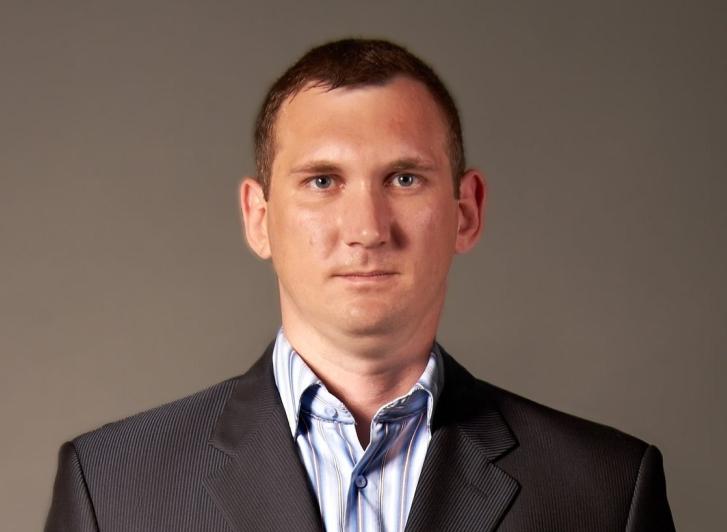 Александр Ефремов: «Не верю в разговоры об ипотечном пузыре, который вот-вот лопнет»