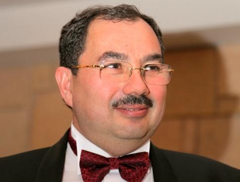 Александр Портнов: «Рост цен в следующем году сохранится на уровне 5–7%»