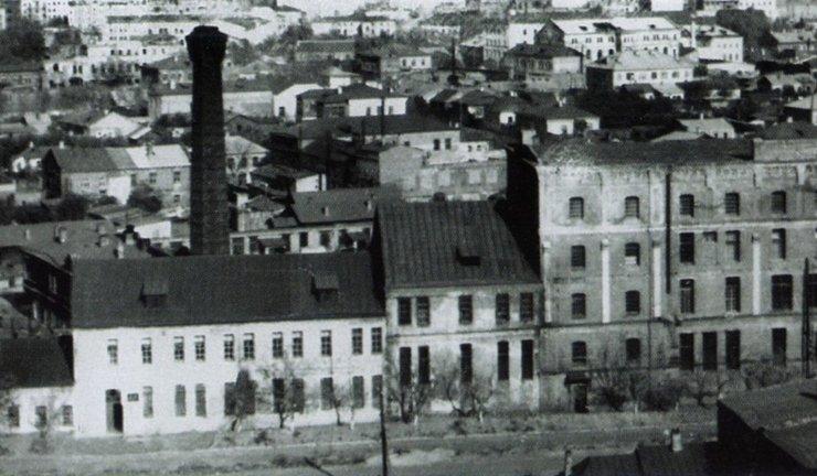 В Воронеже завели уголовное дело из-за сноса исторического здания хлебозавода