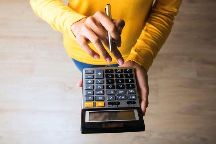 Налоги, сделки, штрафы: что изменится в 2021 году?