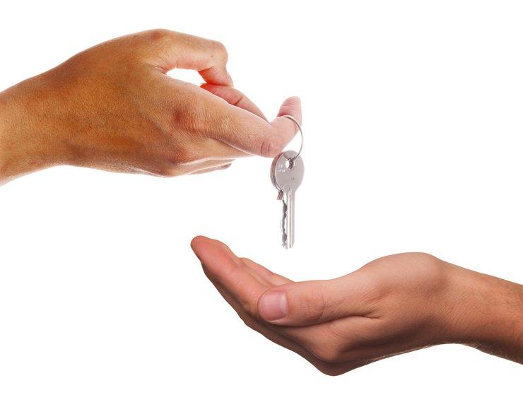 Минстрою предложили разработать стандарты развития рынка арендного жилья