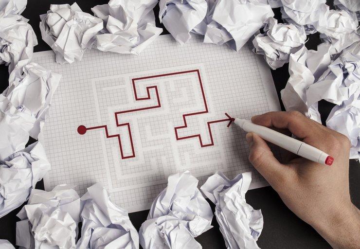 Собственники ТЦ и БЦ заявили о «беспрецедентном негативе»