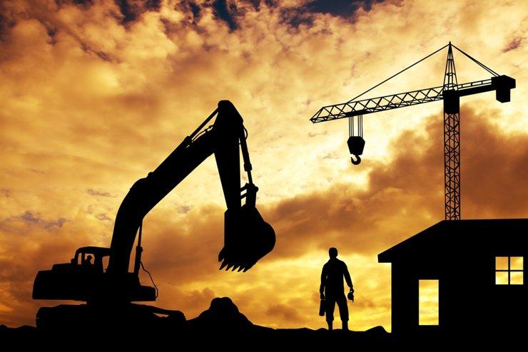 Поправки в закон о КРТ предусматривают снос неаварийного жилья