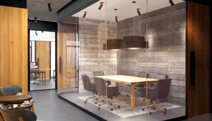 Как заставить офис приносить прибыль в эпоху удаленки