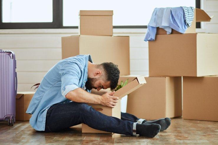 Рынок аренды подсчитывает потери и строит планы