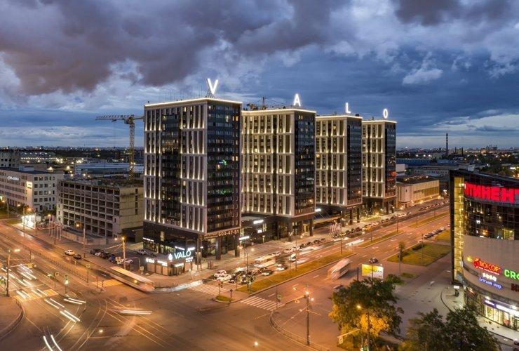 Как максимально выгодно инвестировать в апартаменты?