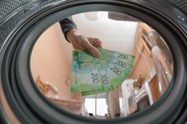 Сделки с недвижимостью под контролем: кому и чем грозит «антиотмывочный» закон?